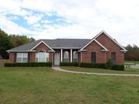 1040 Blue Jay Ct, Adams, TN 37010