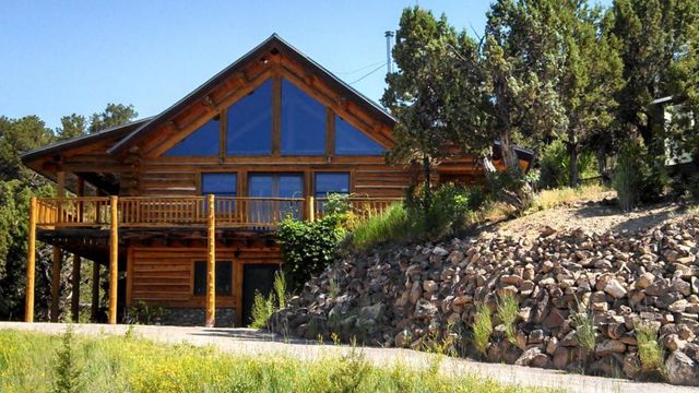 Basalt Co Real Estate : Original rd basalt co home for sale and real