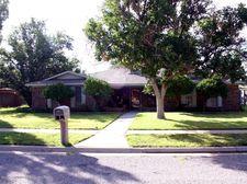 6505 Roxton Dr, Amarillo, TX 79109