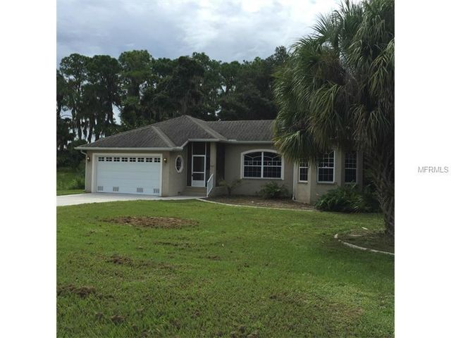 7125 86th st e palmetto fl 34221 home for sale and