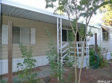 2943 Glenwood Ln, Placerville, CA 95667