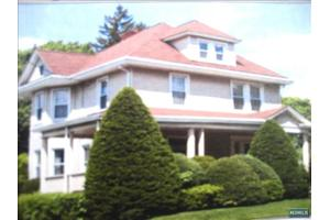 MLS #1200154 in Netcong Borough, NJ 07857 - Home for Sale and Realnetcong borough