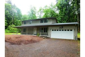 27410 E Welches Rd, Welches, OR 97067