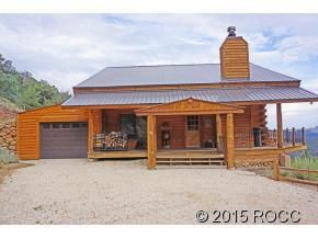 1395 park mountain rd cotopaxi co 81123 home for sale