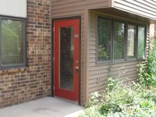 1 Maple Wood Ln Unit 104, Madison, WI 53704