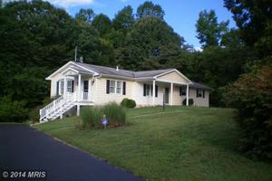 4848 Sudley Rd, West River, MD 20778