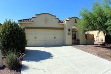 13463 N Atalaya Way, Tucson, AZ 85755