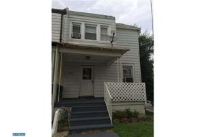 7001 Emerson Ave, Upper Darby, PA 19082