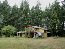 88817 Polly Creek Ln, Bandon, OR 97411
