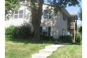 1212 Marquette Ave Unit A, South Milwaukee, WI 53172