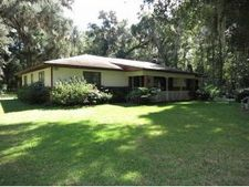 14151 Ne 40th Ct, Anthony, FL 32617
