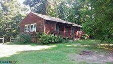 103 Country Ln, Ruckersville, VA 22968
