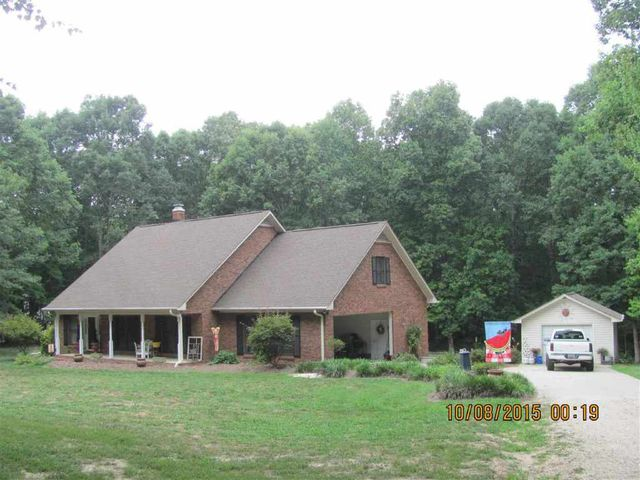 1050 branch rd york sc 29745 home for sale and real