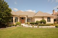 10630 Tower Dr, Orland Park, IL 60467