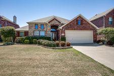 3011 Claybrook Dr, Wylie, TX 75098