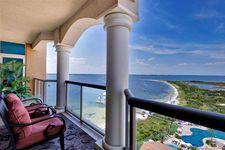 4 Portofino Dr Ste 1102, Pensacola Beach, FL 32561