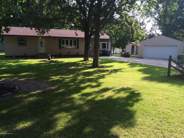 36448 round lake loop ottertail mn 56571 home for sale and real estate listing
