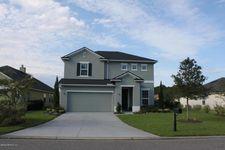 13685 Goodson Pl, Jacksonville, FL 32226