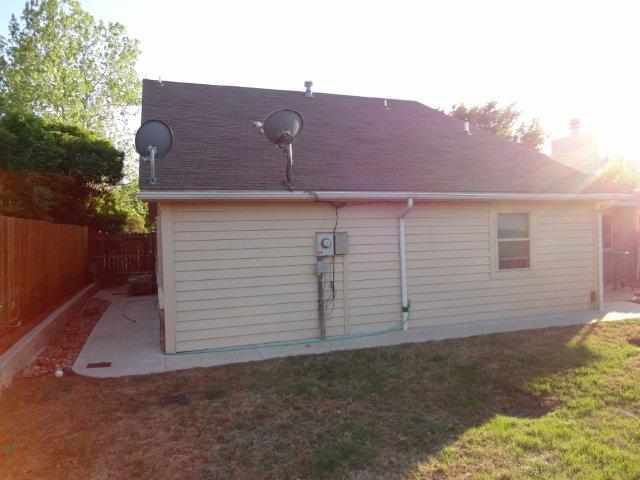 1123 N Manning St Stillwater Ok 74075 Realtor Com 174