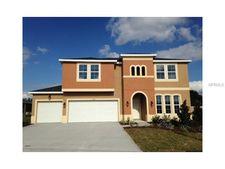 4064 Brookshire Cir, Eustis, FL 32726