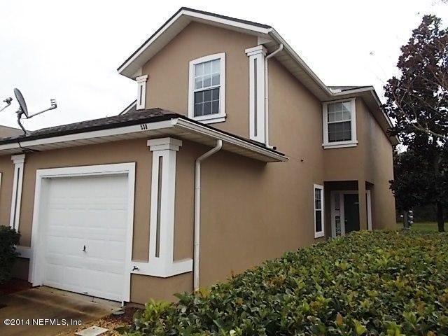 530 Scrub Jay Dr, St Augustine, FL 32092