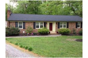 10104 Manordale Rd, Chesterfield, VA 23832