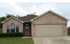 1802 Sandpiper Dr, Weatherford, TX 76088