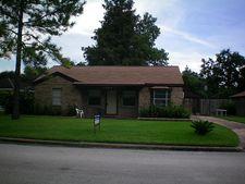 2208 8th St, Galena Park, TX 77547