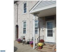 333 Cherry St, East Greenville, PA 18041