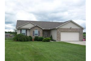 5013 Panhandle Rd, Union Twp, OH 45159