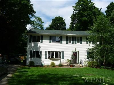 51 Lakeview Dr, Holmes, NY