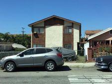 2941 Marengo St, Los Angeles, CA 90033
