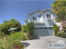 20 Cecil Pasture Rd, Ladera Ranch, CA 92694