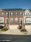 1406 Bird Watch Ct, Woodbridge, VA 22191