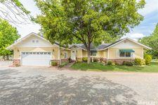 10988 E Lime Kiln Rd, Grass Valley, CA 95949