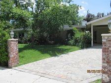 4876 Bruges Ave, Woodland Hills, CA 91364
