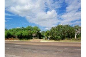950 W Ruben M Torres Blvd, BROWNSVILLE, TX 78520