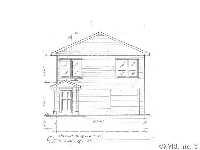 3475 Warners Rd, Camillus, NY 13031