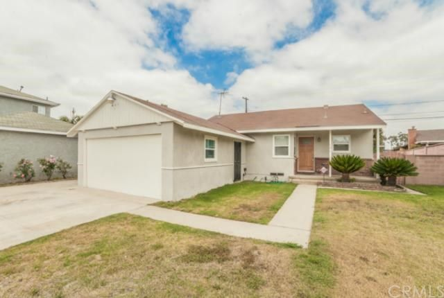 191 w adams st long beach ca 90805 for Kitchen cabinets 90808