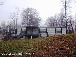 43 Flicker Way, East Stroudsburg, PA