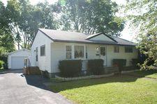 1656 Selkirk Rd, Dayton, OH 45432