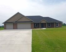 Lot 4 47th St, Jasper, IN 47545