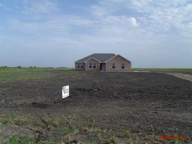 5057 County Road 2720 Caddo Mills Tx 75135 New Home