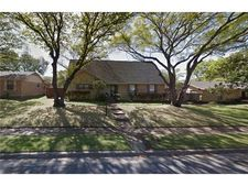 13632 Far Hills Ln, Dallas, TX 75240