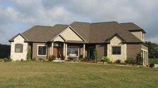 473 N Eagle Dr, Montgomery, IN 47558
