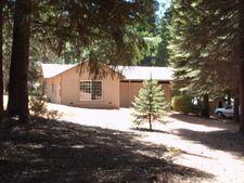 45 Fox Hill Rd, Brush Creek, CA 95916
