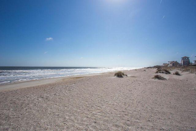 S Fletcher Ave Fernandina Beach Fl