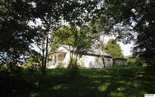 850 Little Sycamore Rd, Tazewell, TN 37879