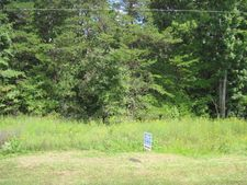 2587 Frank Rd, Reidsville, NC 27320