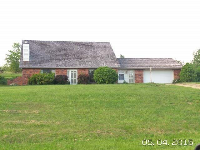 2828 covey ln jefferson city mo 65109